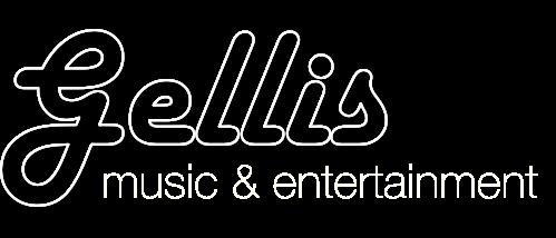 Gellis Logo